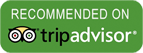 Luce Hotel Alaçatı is Recommended on Trip Advisor
