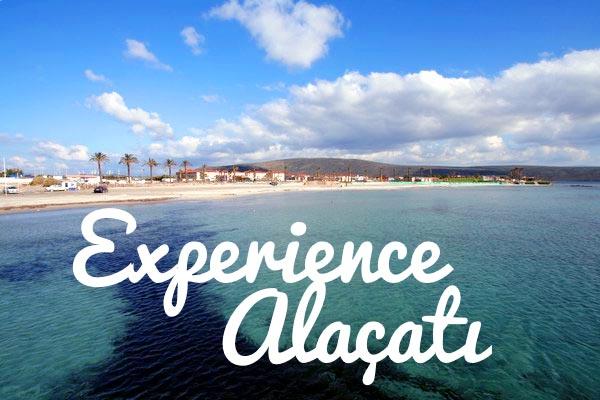 experience-alacati